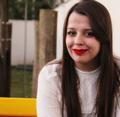 Freelancer Tatiana F. Q.