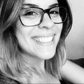 Freelancer Maria C. R.