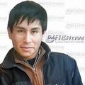 Freelancer Jose T. P.