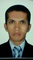 Freelancer Jairo C. M.