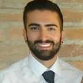 Freelancer Rodrigo G.
