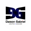 Freelancer Daison G.