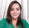 Freelancer Flor H.