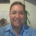 Freelancer Hector S. M. C.