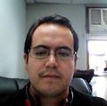 Freelancer Daniel M. A.