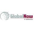 Freelancer GlobalNowIT I.