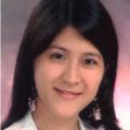 Freelancer Claudia M. B.
