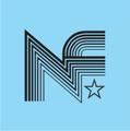 Freelancer NELSON F. D.