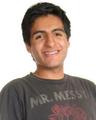 Freelancer Luis C. G.