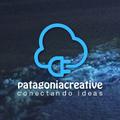 Freelancer Patagonia C.