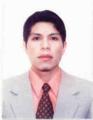 Freelancer Ricardo C. Z.