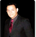 Freelancer Jordan M. A.