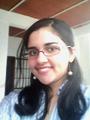 Freelancer Fatima R.