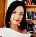 Freelancer Mónica Y. J. M.