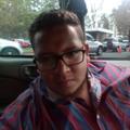 Freelancer Kevin E. S. M.