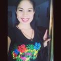 Freelancer Daniela C. C. C.