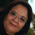 Freelancer Alessandra S. D. N. N.