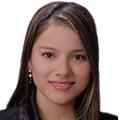 Freelancer Daliana P. P.