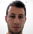 Freelancer Antonio C. S. Z.