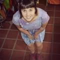 Freelancer Manuela C.