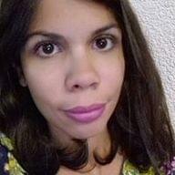 Freelancer Valeria P.