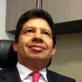 Freelancer Ricardo E. M. T.