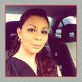 Freelancer Paula H. A.