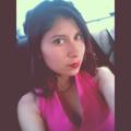 Freelancer Brenda I. R.