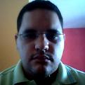 Freelancer Weverson C.