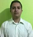 Freelancer Luis A. M. S.