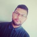 Freelancer Jesús M. J.