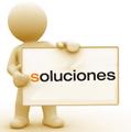 Freelancer Soluciones S.