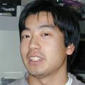 Freelancer Gabriel M.
