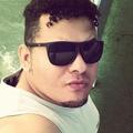 Freelancer Dudu Black