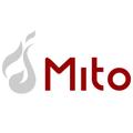 Freelancer Mito F.