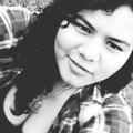 Freelancer Paulette P.