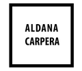 Freelancer Aldi C.