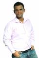 Freelancer Isaque P. L.