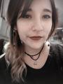 Freelancer Tania V.