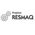 Freelancer RESMAQ