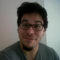 Freelancer Matías S. S.