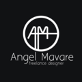 Freelancer Angel M.