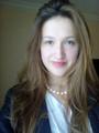 Freelancer Linda T. A.