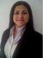 Freelancer Karina U.