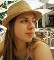 Freelancer Sara D. L.