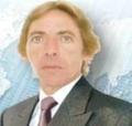 Freelancer Ricardo E. G. A.