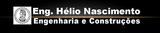 Freelancer Hélio N.