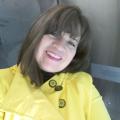 Freelancer Jacqueline B. G.