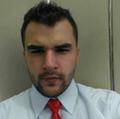 Freelancer Juan M. M. O.