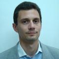 Freelancer Rafael C.